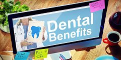Is Dental Insurance Worth the Cost