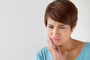 How A Single Missing Tooth Harms Your Jawbone